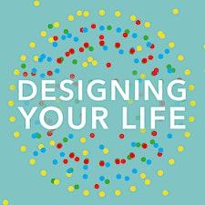 Designing Your Life Workshop logo