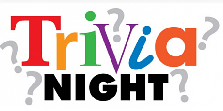 Fun and Easy Rotating Team Trivia Night: Saturday Night Edition tickets