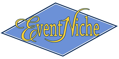 EventNiche,LLC  Launch Party tickets