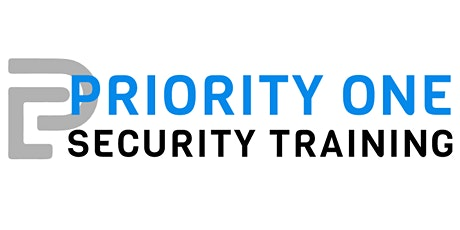 Alberta Basic Security Training Course (Course No. 00001) tickets