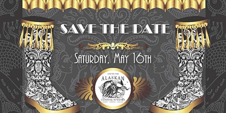 Roaring into the 20s with Speakeasy - Spring Fling Dinner & Auction tickets