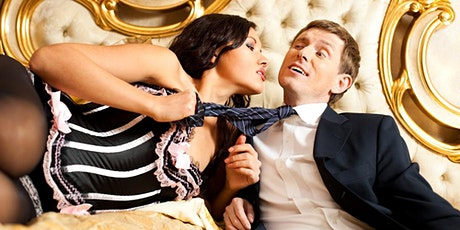 As Seen on VH1 | Speed Dating | Singles Events in Calgary tickets