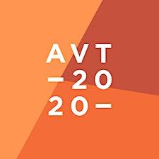 Archviz Talks logo