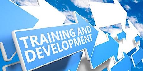 CAI Board Training Class 2020 tickets
