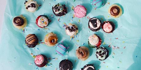 Dessert Fest Chicago tickets