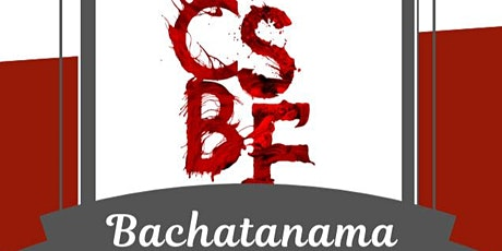 BachataNama Chicago 2021 tickets