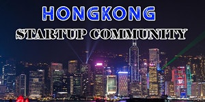 Hong Kong's Biggest Business, Tech & Entrepreneur...