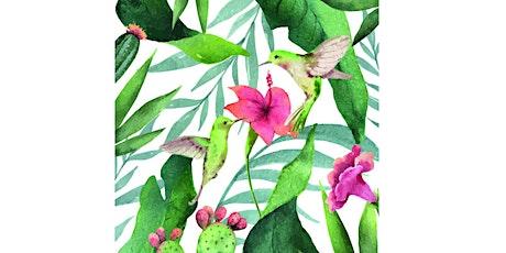 The Sound of Birds - Northies Cronulla Hotel tickets