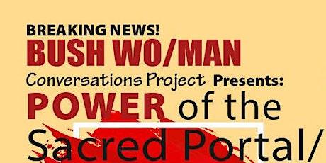 Hail the Sacred Portal/YONI POWER!!! tickets