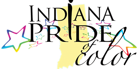 Indiana Pride of Color Food & Beverage Vendor Registration tickets