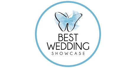 Best Wedding Showcase - Reading, PA - January 17, 2021 tickets