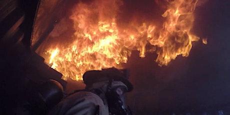Fire Career Planning Seminar tickets