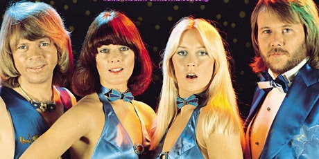 Gimme Gimme Disco - A 70's Disco Halloween Party tickets