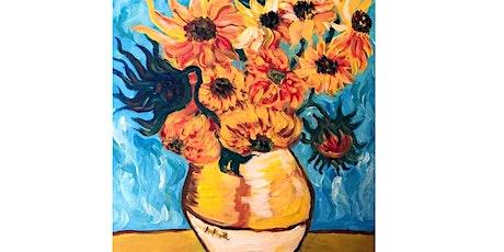 Sunflowers - Northies Cronulla Hotel tickets