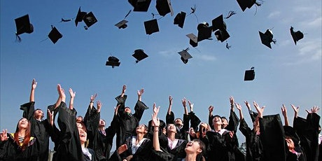 Launch Your Management Career with Top Degree from UK (Register Free) tickets