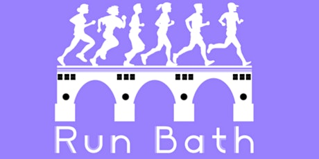 Run Bath - Sunday Long Run tickets