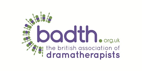 BADth All Members Open Day tickets