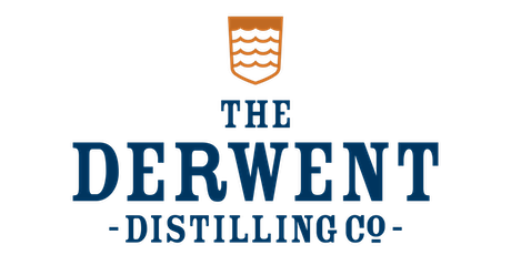 Derwent Distilling Co. Single Malt Whisky Launch tickets