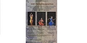 Kalakunj presents 'Shakti: The Divine Energy and Power'