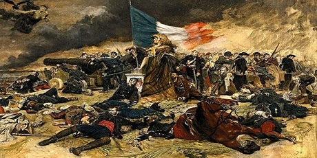 Reassessing the Franco-Prussian War 150 years on tickets