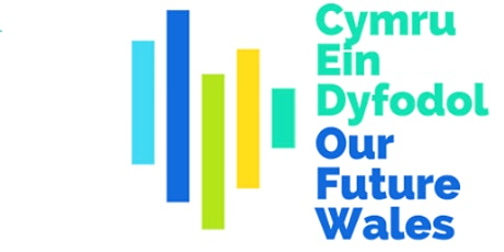 The Future Generations Report 2020 Feedback Conference - Llandudno. tickets