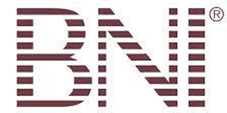BNI Networking Group - Brighton Pavilion tickets