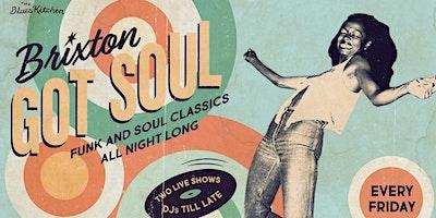 Brixton+Got+Soul