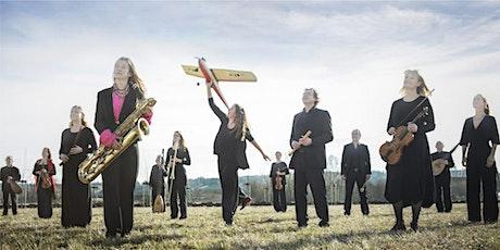 MÜHLENKONZERT IX – RENAISSANCE MEETS MINIMAL MUSIC billets