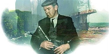 Scoil Samhraidh Willie Clancy 2020: Uilleann Piping & Reed Making Classes tickets