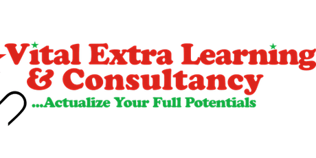 Effective Customer Communication and Relationship Management Practices tickets