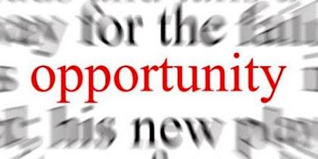 Start Up opportuniteiten ism Onderzoeksgroep Howest Toegepaste Informatica tickets