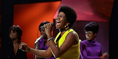 Aretha+Franklin+by+Vanessa+Haynes+of+Incognit