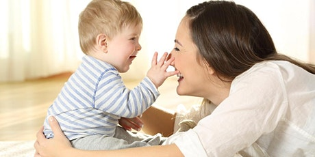 Making the invisible, visible: The emerging voices of babies and two years old in Early Childhood Education and Care (ECEC) tickets