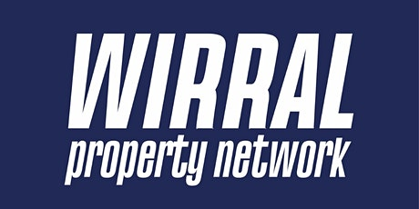 Wirral Property Network tickets