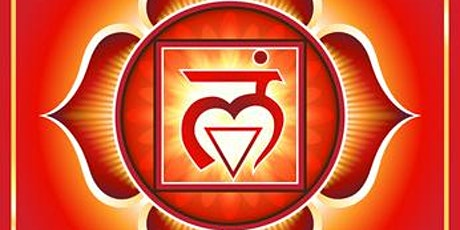 Divine I AM Activations: Root Chakra (Intensive) tickets