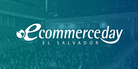eCommerce Day El Salvador 2020 tickets