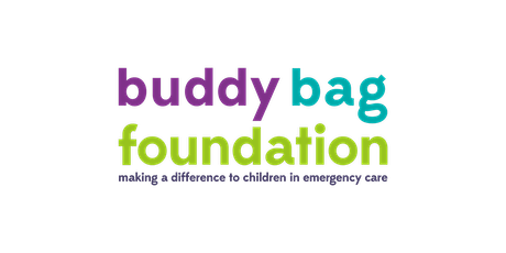 Buddy Bag Brigade - Help pack 180 Buddy Bags - BURY - Please book your Free place tickets