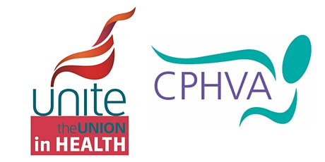 Unite-CPHVA Northern Ireland Conference tickets