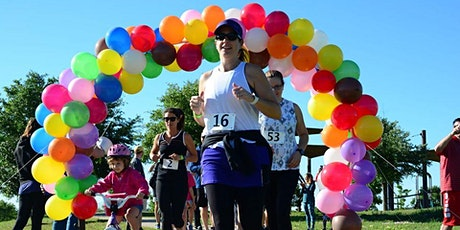 Keep Bee Cave Beautiful Family 5K tickets