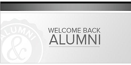 Rencontre ESCE Alumni à Lyon billets