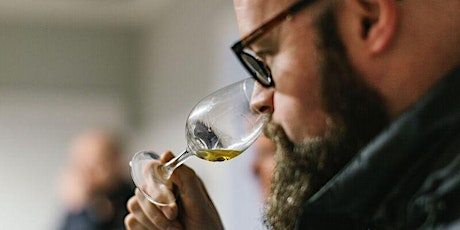 Whisky Tasting - Another Evening of Random Dramdom tickets