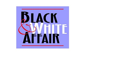 4th Annual Big Band Dance Black and White Affair tickets