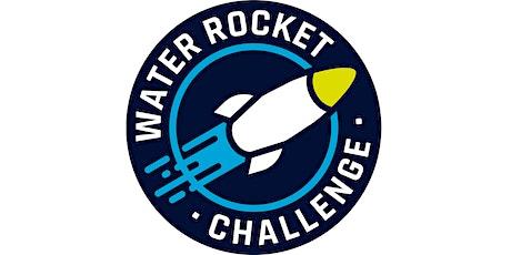 Schools NPL Water Rocket Challenge 2020 tickets