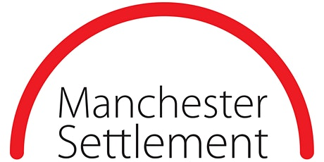 Parent and Toddler Groups at Manchester Settlement tickets