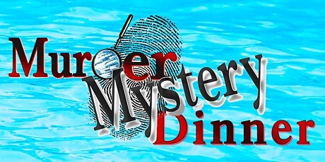 Pirate Themed Murder/Mystery Dinner Theater at the Speakeasy tickets