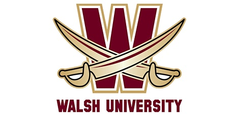 Walsh University Volleyball Position Camps tickets