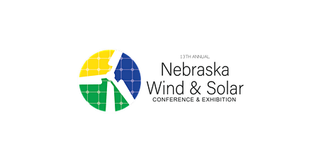 13th Annual Nebraska Wind and Solar Conference tickets