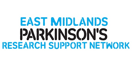 East Midlands Parkinson's Research Forum 2020 tickets