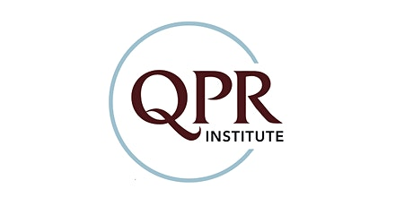Question, Persuade, and Refer (QPR) for  Suicide Prevention |DeKalb County tickets