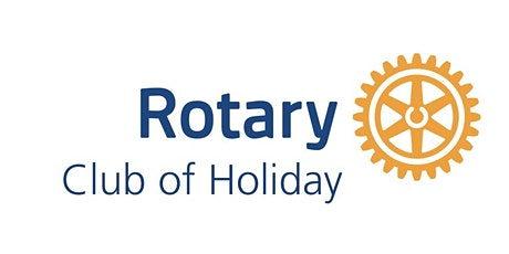2020 HOLIDAY ROTARY EXTRAVAGANZA Presented by U.S. Water Services Corp. tickets